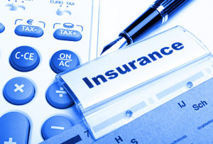 Insurance Agency Chillicothe IL
