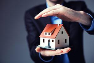 Home Insurance Princeton IL