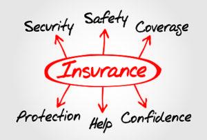 Insurance Companies Chillicothe IL