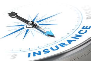 Insurance Company Streator IL