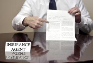Insurance Company Chillicothe IL