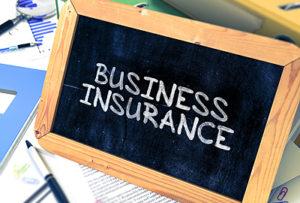 Business Insurance Peoria IL
