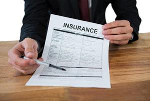 Insurance Company Princeton IL