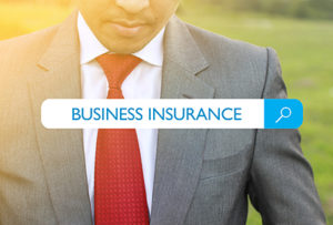 Business Insurance Streator IL