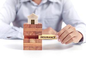 Home Insurance Chillicothe IL