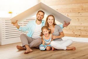 Home Insurance Streator IL